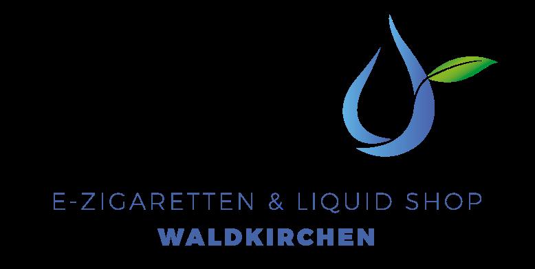 Waldkirchen | Liquids & e-Zigaretten | my-eLiquid